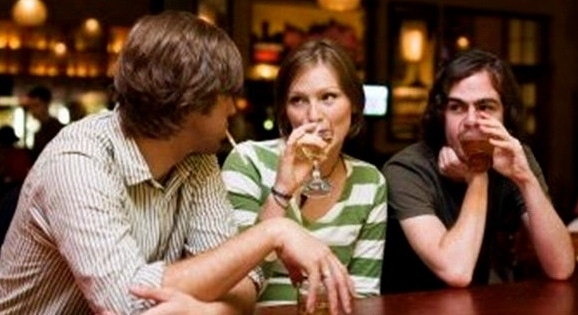 How to get over jealousy of ex
