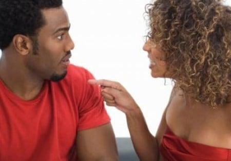 retroactive jealousy in relationships